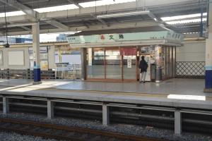 Kawagoe, Fukutoshin, Line, Fukutoshin Line, Kawagoe Station, Tokyo Metro, Edo Train